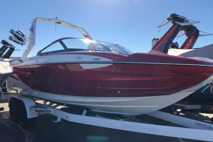 Centurion Fi21 for sale in United States of America for $66,000 (£52,922)