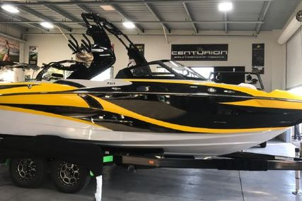 Centurion Fi23 for sale in United States of America for £85,000