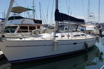 Catalina for sale in United States of America for $130,000 (£103,734)