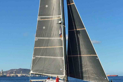Outremer (FR) Outremer 4X for sale in  for €895,000 (£763,717)