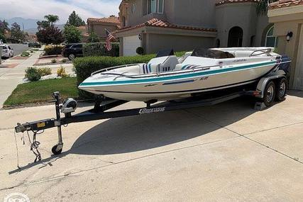 Eliminator 207 Skier for sale in United States of America for $20,250 (£15,701)