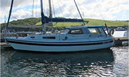 Image of LM 28 for sale in United Kingdom for £25,850 Plymstock, United Kingdom