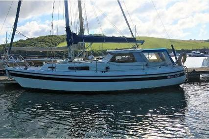 LM 28 for sale in United Kingdom for £26,750