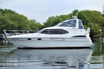 Broom 345os for sale in United Kingdom for £99,950