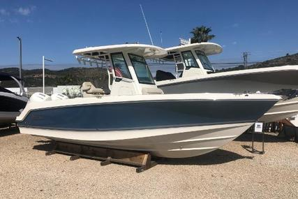 Boston Whaler 250 Outrage for sale in Spain for €239,000 (£213,981)