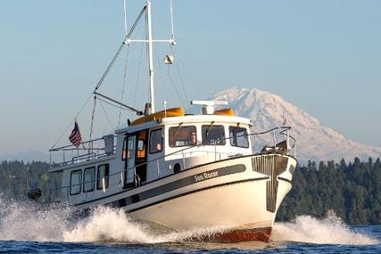 New and Used Liveaboard Boats for Sale Online - Buy/Sell a Boat