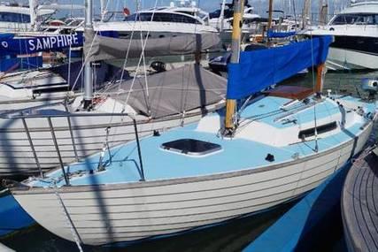 Folkboat Nordic for sale in United Kingdom for £10,995