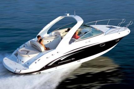 Chaparral 275 SSI for sale in Singapore for $57,000 (£46,914)