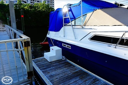 Sea Ray 34 for sale in United States of America for $27,800 (£22,236)