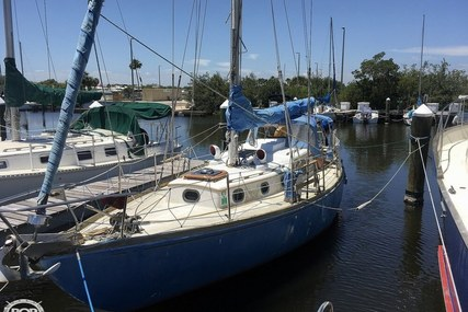 Rhodes Swiftsure 33 for sale in United States of America for $15,000 (£12,028)