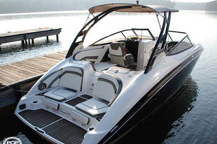 Yamaha 242 Limited for sale in United States of America for $52,000 (£41,584)