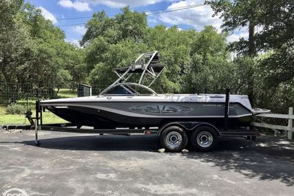 Nautique Super Air 210 for sale in United States of America for $39,000 (£32,201)