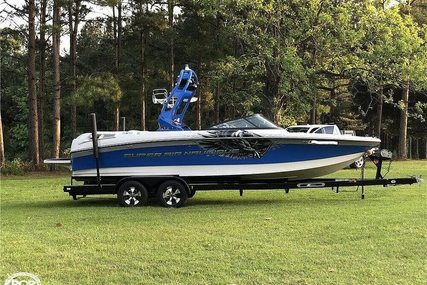 Nautique team 230 for sale in United States of America for $67,900 (£52,847)