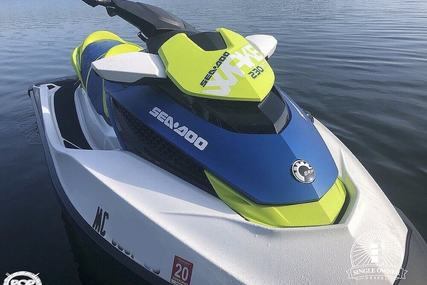 Sea-doo 230 Wake Pro for sale in United States of America for $16,750 (£12,987)