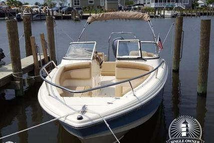 Scout 210 Dorado for sale in United States of America for $47,000 (£37,687)