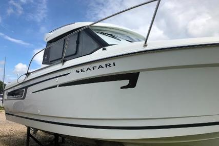 Jeanneau Merry Fisher 695 for sale in United Kingdom for £39,000