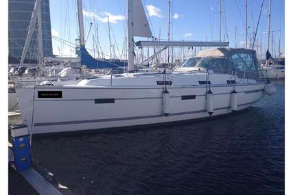 Bavaria Yachts 37 Cruiser for sale in Spain for £66,999