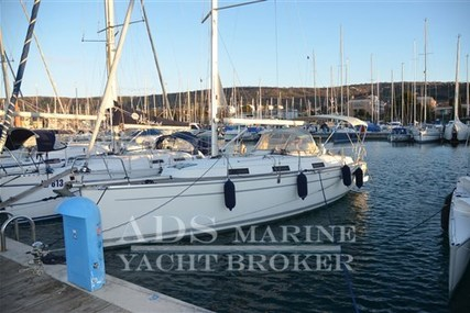 Bavaria Yachts Cruiser 32 for sale in Slovenia for €59,500 (£53,487)