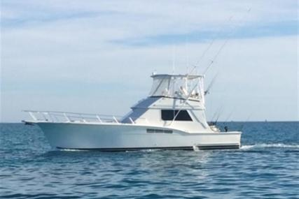Hatteras for sale in United States of America for $105,900 (£84,503)