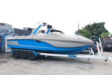 Centurion Boats For Sale >> Centurion Boats For Sale