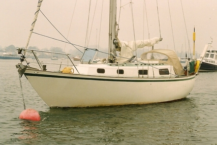 K. R. Skentlebury. Plymouth Saltram Saga 31 for sale in United Kingdom for £20,500