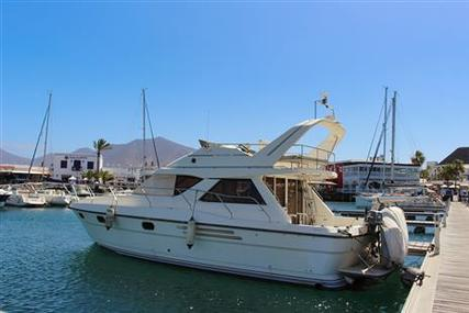 Princess 388 for sale in Spain for €35,000 (£29,952)