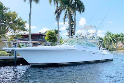 CABO 45 Express for sale in United States of America for $269,990 (£212,150)