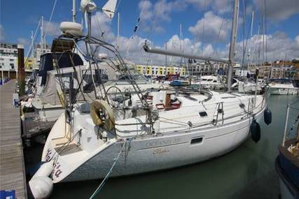 Beneteau Oceanis 381 Clipper for sale in United Kingdom for £39,850