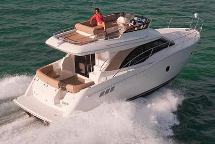 Carver Yachts for sale in United States of America for $239,500 (£197,119)