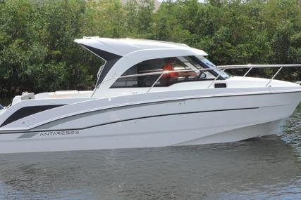 Beneteau Antares 23 for sale in United States of America for $89,990 (£69,265)