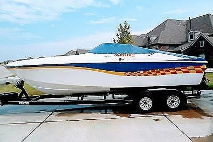Wellcraft 23 for sale in United States of America for $16,750