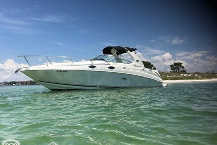 Sea Ray 280 Sundancer for sale in United States of America for $41,200 (£32,414)