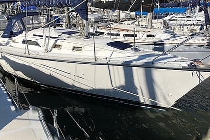 Hunter 31 for sale in United States of America for $24,650 (£20,159)