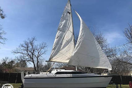 Macgregor 26 for sale in United States of America for $15,250