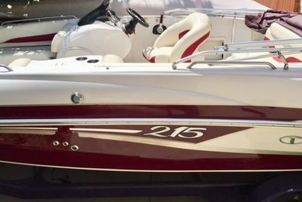 Tracker 23 for sale in United States of America for $33,300