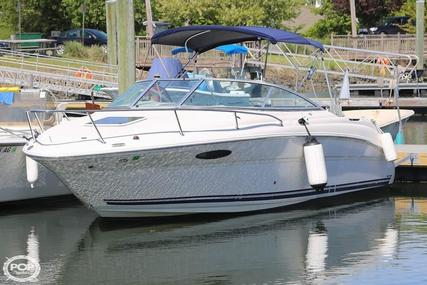 Sea Ray 215 Weekender for sale in United States of America for $17,995 (£13,863)