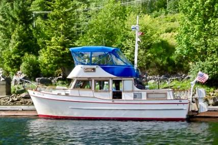 Universal Marine tri-Cabin for sale in United States of America for $35,000 (£27,862)