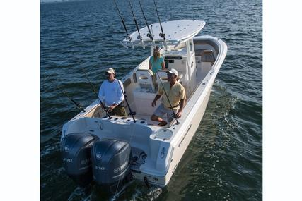 Sailfish 290 CC for sale in United States of America for $159,399 (£124,619)