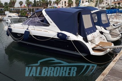 Airon Marine 325 for sale in Italy for €78,000 (£71,482)