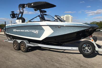 2019 Nautique Super Air  G23 for sale in  for P.O.A.