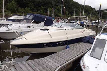 Fletcher 25 GTS for sale in United Kingdom for £19,995