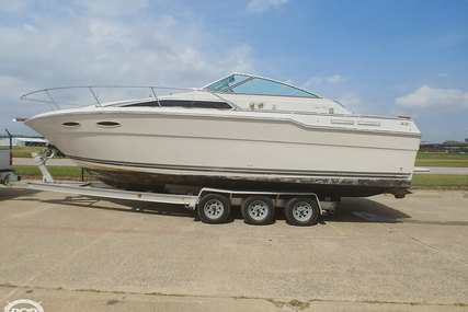 Sea Ray SRV 300 Sundancer for sale in United States of America for $18,500 (£14,863)