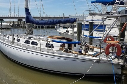 Custom Built 138 Wooden Ketch Sold Or Withdrawn Rightboatcom