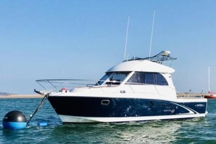 Beneteau Antares 9 for sale in United Kingdom for £61,950