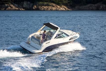 Bayliner Ciera 8 for sale in United Kingdom for £65,000