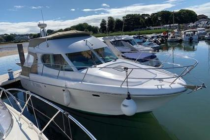 Jeanneau Prestige 32 for sale in United Kingdom for £78,995