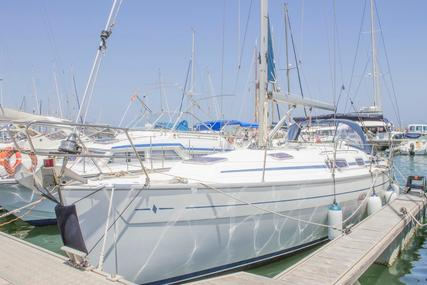 Bavaria Yachts 38 Cruiser for sale in Spain for €89,995 (£79,722)