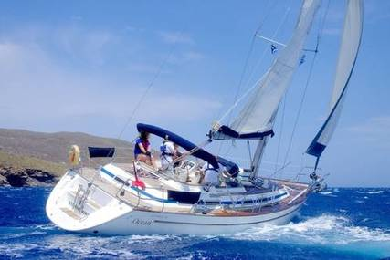 Bavaria Yachts 38 Ocean for sale in Greece for £59,950