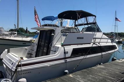 Carver Yachts 32 Mariner for sale in United States of America for $16,000 (£12,875)