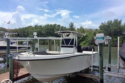 Mako 261 for sale in United States of America for $45,500 (£35,752)